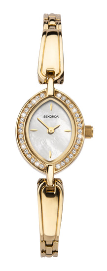 Sekonda 2963 womens watch