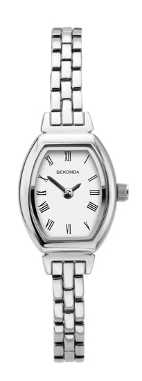 Sekonda 2966 womens watch