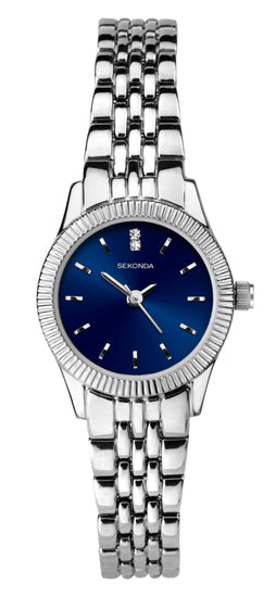 Sekonda 2970 womens watch