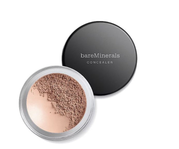 bareMinerals Deluxe Bisque Concealer 0.21oz.  - NEW