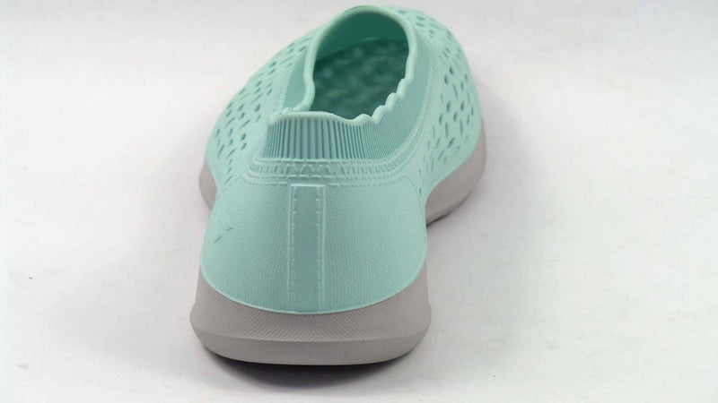 Skechers H2GO Perforated Shoes Aqua - A