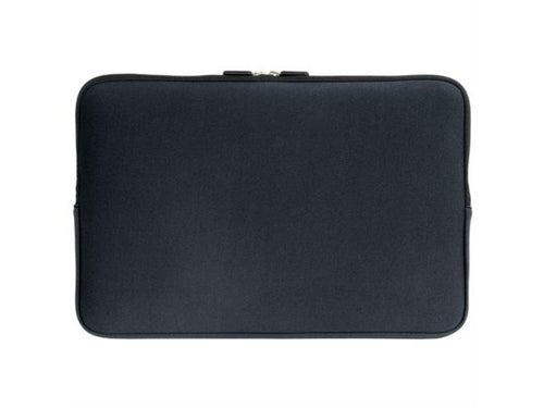 "SlipIt 08977 Black 15.6"" Laptop Sleeve Carrying 08977-NEW"