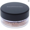 Minerals Hydrating Mineral Veil Finishing Powder 6g - NEW