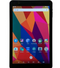 "NuVision 8"" TM800A620M 16GB QuadCore Android Tablet Black - B"