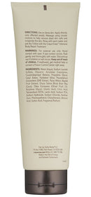 Crepe Erase Trufirm Complex Exfoliating Body Polish 3.5 oz. - NEW