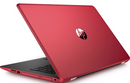 HP Pavilion 15-AW005CY 15in Touch AMD A9-9410 6GB 1TB WIN10 Red - B