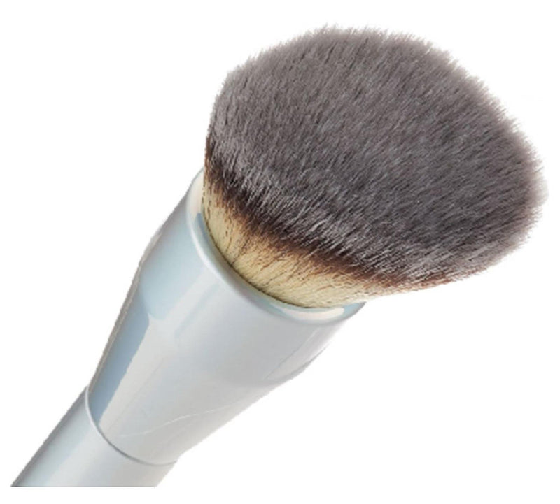 It Cosmetics Angled Buffing Foundation Brush  - NEW