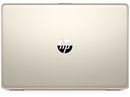 HP Pavilion 15-AW007CY 15in Touch AMD A9-9410 6GB 1TB WIN10 Gold - A