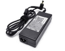 HP AC Adapter 19.5V 4.62A 90W TPC-LA57, 709566-001