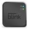 Blink Sync Module for Existing Video Home Security Systems BSM00203U - B