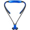 Samsung Level U Pro Stereo Bluetooth the Neck Wireless Headphones Blue - A