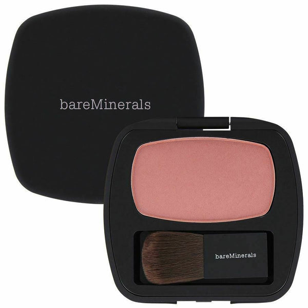 bareMinerals Ready Blush The Best Compliment 6g/0.21oz. - NEW