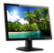 "HP 20kd T3U83-60009 19.5"" WXGA IPS LED Monitor - A"