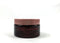 Josie Maran Whipped Argan Oil Cherry Pie 118ml/4oz - NEW