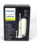 Philips Sonicare ProtectiveClean 6500 Sonic Electric Toothbrush White - A