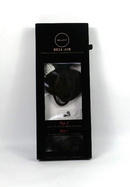 "Bellami Bell-Air 12"" Volumizing Hair Extensions Dark Brown - NEW"