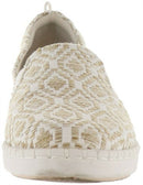 CLOUDSTEPPERS by Clarks Slip-On Shoes- Step Glow Slip Natural - A