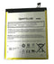 Amazon Fire HD 8 4750mAh/3.7V/17.57Wh Replacment Battery 26S1014/58-000219 - REFA