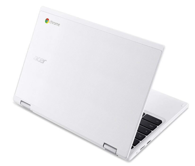"Acer Chromebook CB3-131-C3SZ Intel Celeron N2840 2.2Ghz 2GB 16GB 11.6"" Chrome OS - B"