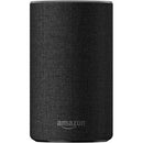 Amazon Echo B06XCM9LJ4 2nd Gen Smart Speaker Heather Charcoal Fabric  - A