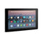 "Amazon Fire HD10 SL056ZE 10.1"" 32GB 7th Generation Tablet Black - B"