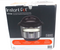 Instant Pot 9 in 1 Multi Use Programmable Pressure Cooker 6 Qt. - NEW