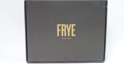 Frye Leather Tall Shaft Pull-on Boots Melissa Button 2 Black - NEW