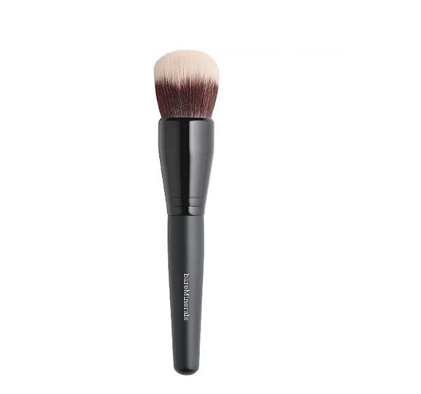 bareMinerals Smoothing Face Brush  - NEW