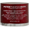 Peter Thomas Roth Laser-Free Regenerator Moisturizing Gel-Cream 30ml - NEW