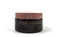 Josie Maran Whipped Argan Oil Unscented 118ml/4oz - NEW
