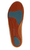 Vionic Orthaheel Relief Full Length Orthotic - NEW
