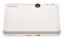 Canon IVY CLIQ+ Instant Camera & Portable Printer - A