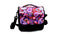 Designer Purple Paisley DSLR Camera Bag HAN-E226678172000 - NEW