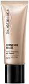 bareMinerals 1.18oz Complexion Rescue Gel Cream SPF30 Vanilla 02 - NEW