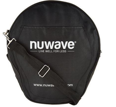NuWave Storage Case for 30532 Precision Induction Cooker - NEW