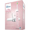 Philips Sonicare Diamond Clean HX9362/47 Rechargeable Toothbrush Pink - NEW