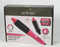 Calista Perfecter Pro Swap Top Heated Multi Styler 1in Barrel Pink - NEW