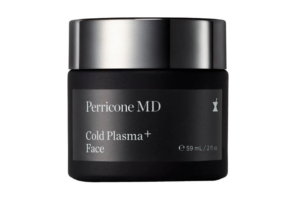 Perricone MD Cold Plasma+ Advanced Serum Concentrate For Face 2oz. - NEW