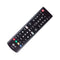 LG TV 55UK6300PUE Remote Control P/N AKB75375604  - A