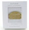 NuFACE Trinity Wrinkle Reducer Attachment - A