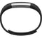 Fitbit Alta Activity Tracker with Black Writstband Small Size FB406BKS - A