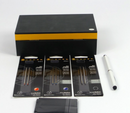 Cross Tech 3 Plus Pen with Bonus Refills Pearl White - NEW