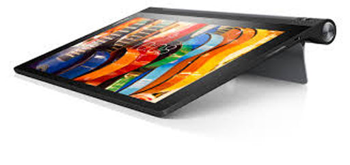 Lenovo YT3-X50F Yoga Tab 3 10.1 inch 16GB  Android 5.1 Tablet Slate Black - A