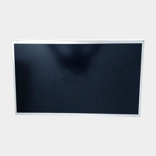 "Original Acer Aspire Z1-621 T215HVN01 21.5"" LCD screen - REFA"