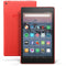 "Amazon Fire HD8 L5S83A 8"" (8th Gen) 16GB Quad-Core Wifi Tablet Red - NEW"
