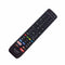 Sharp LC-43Q7000U TV Original Remote Control EN3R39S  - A