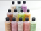 philosophy bubble through the calendar Shower gel -Set of 12 - NEW