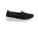 Skechers GO Walk Joy Slip-on Shoes Radiant Black - A