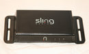 Slinglink Turbo Plug And Play Internet Link Ethernet Connection Bridge SL150-100 - A