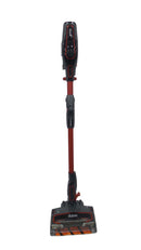 Shark IONFlex Cordless Ultra-Light Vacuum w/ DuoClean Technology IF203QRD Red - B